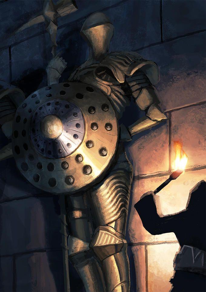 [Image - 763231]   Dark Souls   Dark souls, Dark souls ...