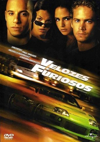 Assista Velozes E Furiosos No Cine Hd Online Furious Movie Fast And Furious Full Movies Online Free
