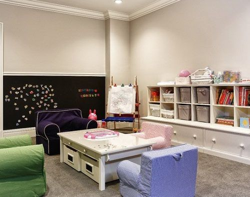 Playroom Sleeper Sofas Childrens Bedroom Storage Playroom Storage Childrens Bedrooms