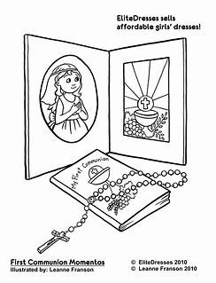 Image result for First Communion Printable Symbols