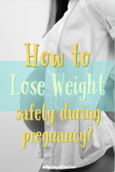 Pin on Pregnancy Health Tips