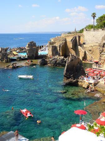 Bagno Marino Archi Santa Cesarea Terme 2018 All You Need To