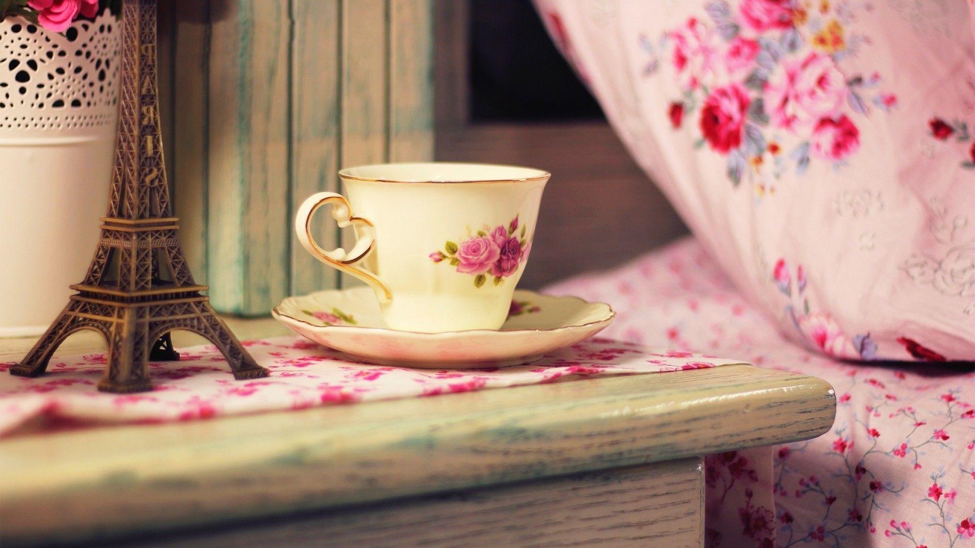 Tea Cup Wallpapers 1920—1080 Teacup Wallpapers 37 Wallpapers