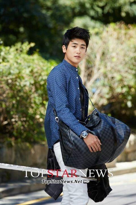 Park hyung sik - the heirs | movies , drama photos ...Hyungsik Heirs