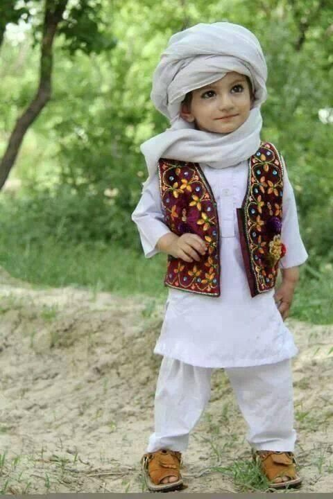 a26a7beb5c7ce ethnic Fashion Clothes, Kids Fashion, Fashion Tips, Fashion Dresses, Cheap  Kids Clothes