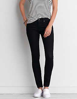 65041e06864 AEO Denim X4 Skinny Jean - Buy One Get One 50% Off ..