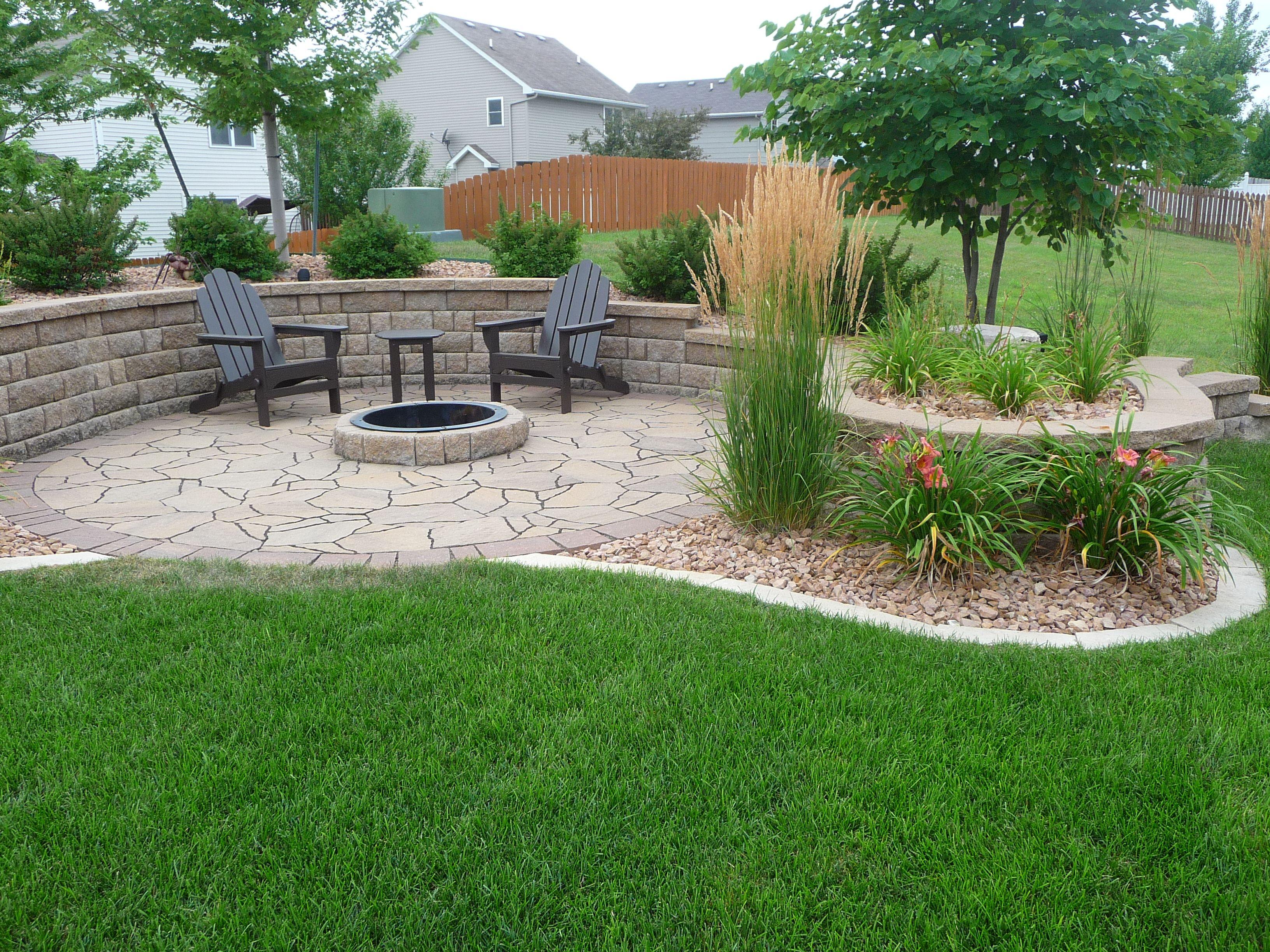 Beautiful Gardens With Amazing Lawns Jardines Macetas Y 400 x 300