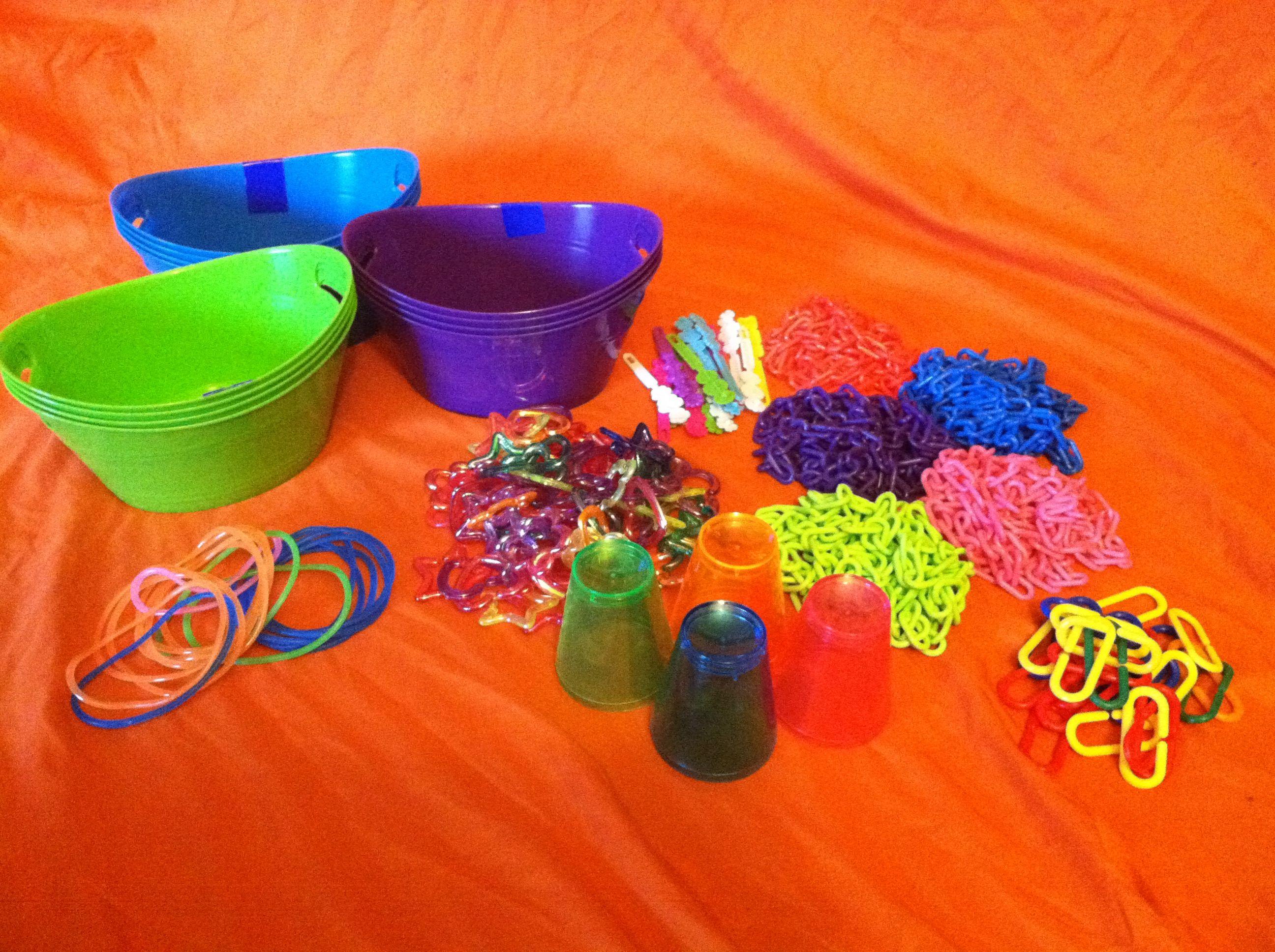 Toys For Sugar : Diy sugar glider toy making kit plus shipping