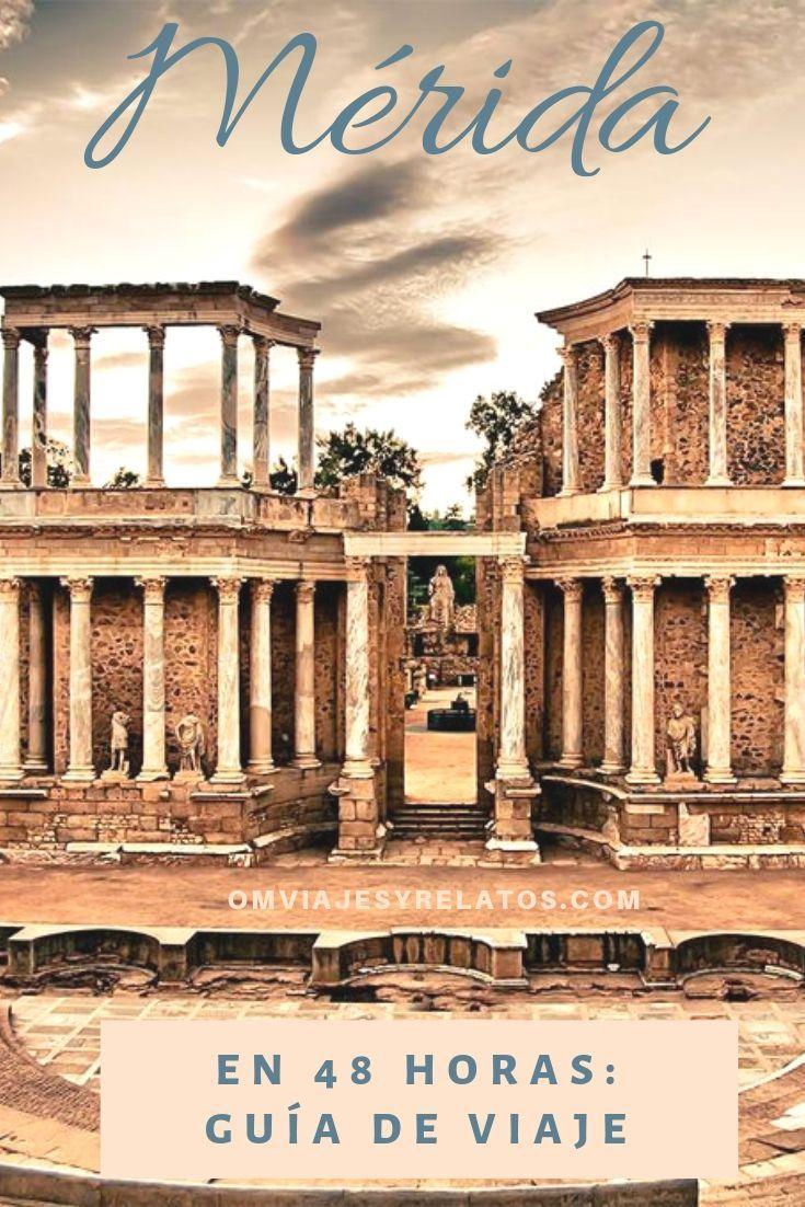 31 Ideas De Viajes Extremadura En 2021 Extremadura Viajes Badajoz