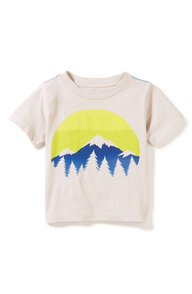 c2762993b Peek Muir Universe Graphic T-Shirt, Main, color, 900 | Asher Spring ...