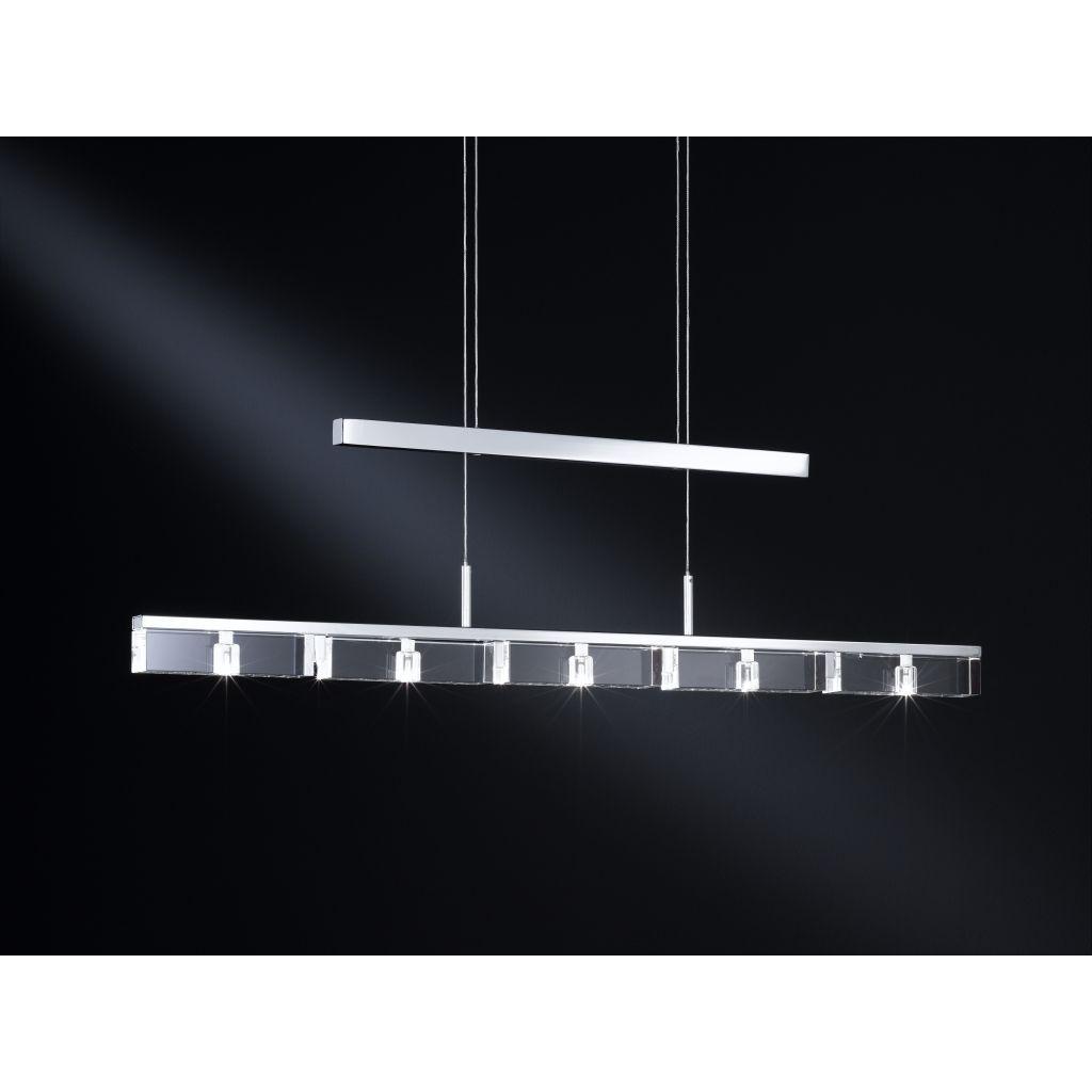 Hanglamp Concord - Hanglampen - Verlichting