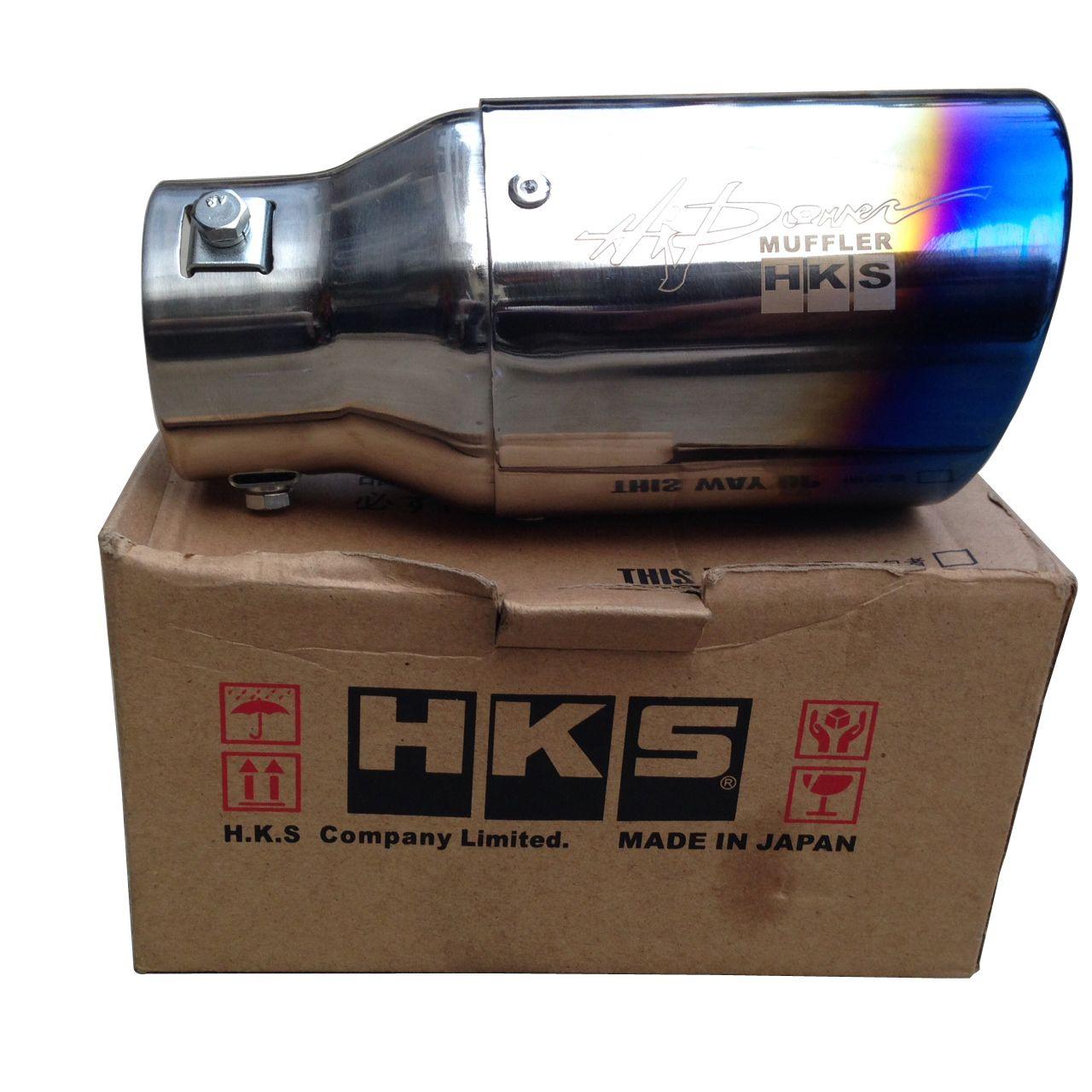 We Have The Huge Collections Of Auto Car Performance Parts