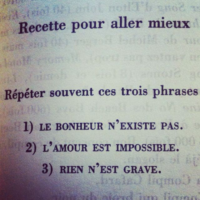 citation anniversaire beigbeder