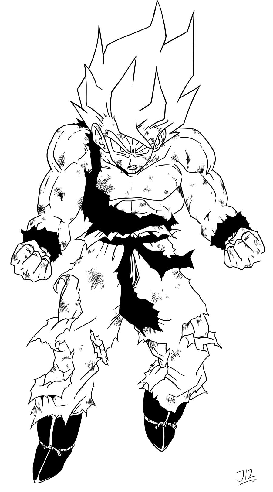 Gokumanga Gokuつᴗつ Dragon Ball Dragon