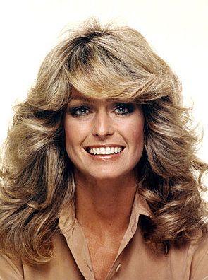 Pegitboard Com Pics T 123996 Jpg 1970 Hair 70s Hair 1970s