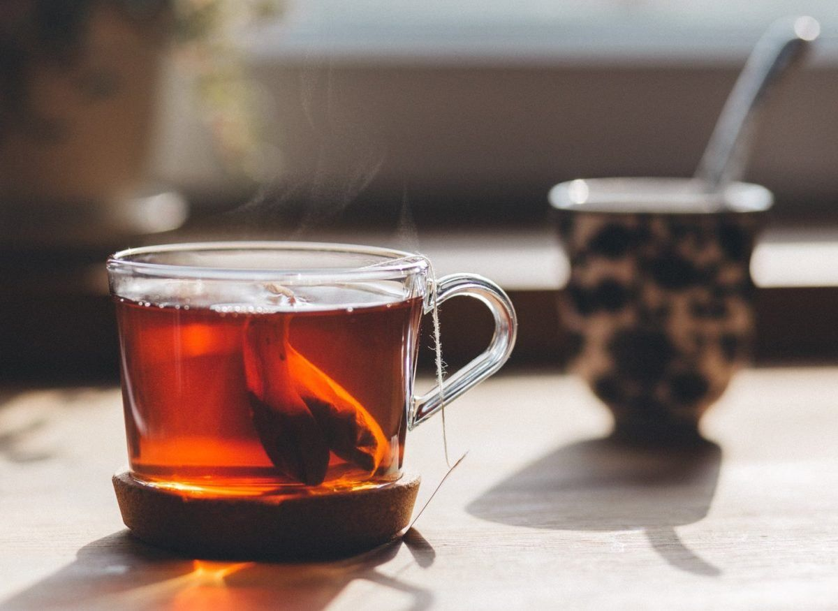 Fb Marketing Za I Will Create A Facebook Business Page Boost And Promote For You For 5 On Fiverr Com In 2020 Tea Wallpaper Tea Shop Healthy Drinks