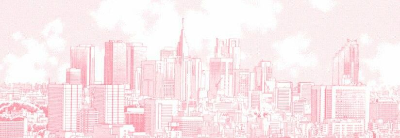 Pin By Mar On Mangacaps Pastel Pink Aesthetic Aesthetic Anime