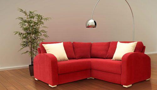 Remarkable Small Corner Sofa Sectional Seating Livingroom Corner Pdpeps Interior Chair Design Pdpepsorg
