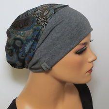 Chemo Cap Damen Accessoires Ebay Chemo Mützen Kopfbedeckung Chemo Kopfbedeckung