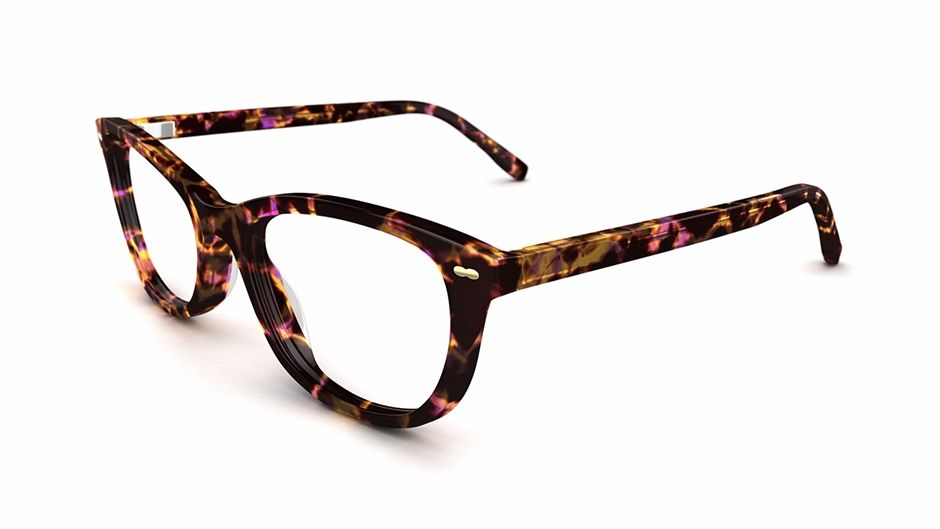 86e7223101ca FREYA Glasses by Specsavers