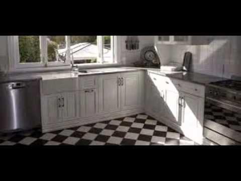 kitchen cupboard doors for sale new zealand - Google ...