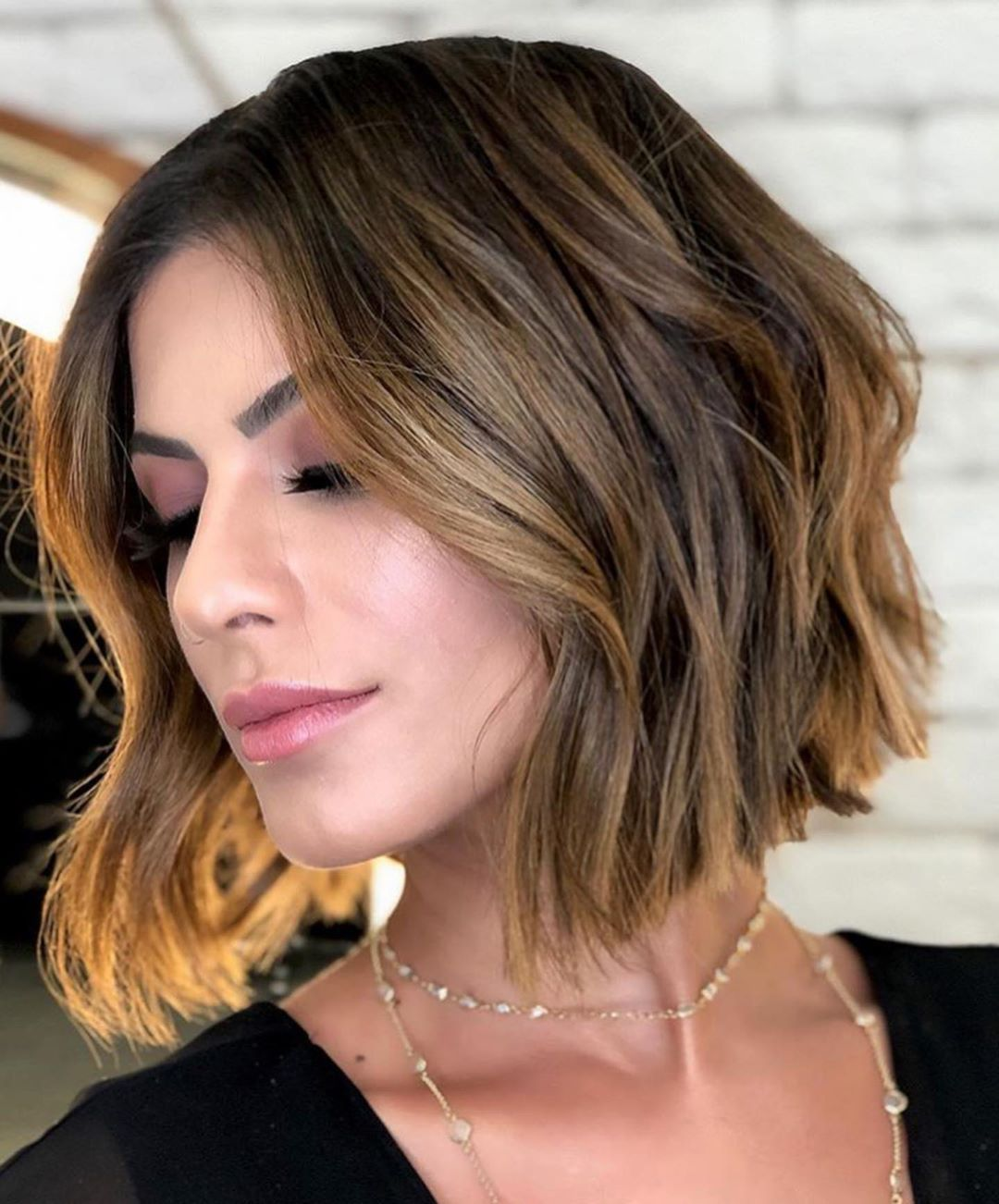 40 Hottest Ombre Hair Color Ideas 2021 Short Medium Long Hair Pretty Designs Long Hair Styles Ombre Hair Color Grey Ombre Hair