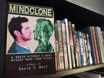 [Book Review] http://www.musingwithcrayolakym.com/3/post/2013/06/mindclone.html