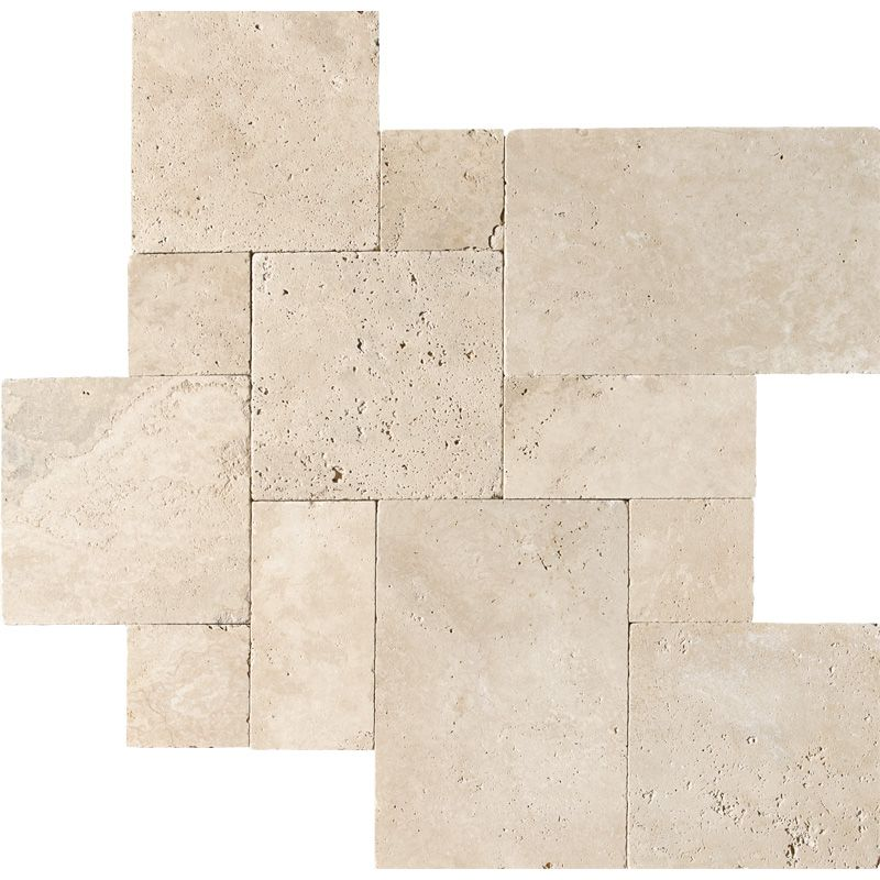 Marble Tile, Porcelain Tile and more, product collections for flooring. | Marble Systems Inc.