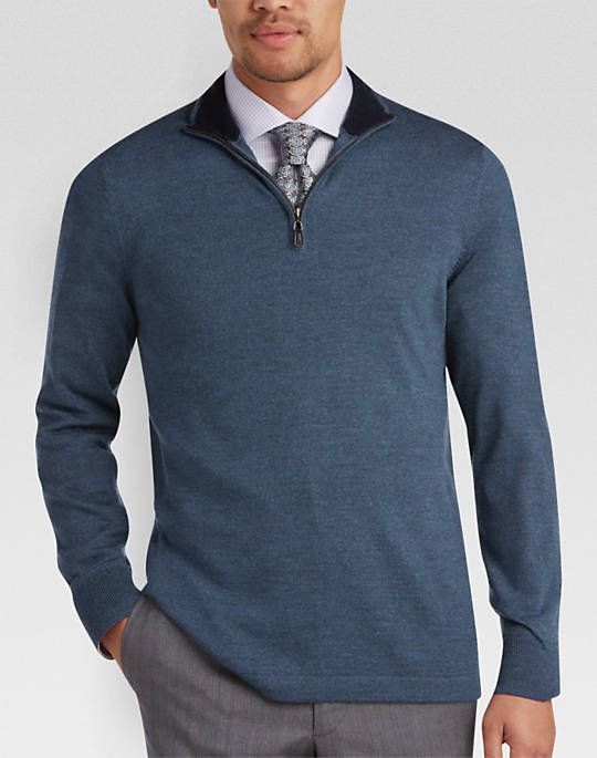 50b1b2aa866 Home in 2019 | fashion: men | Men sweater, Mens fashion wear ...