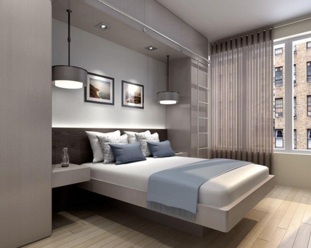 modernes schlafzimmer design, modernes schlafzimmer designs #badezimmer #büromöbel #couchtisch, Design ideen