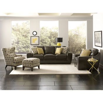 comfy room on set living online livings sets furniture couch chairs sectional costco sofa sectionals