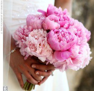12 Popular Wedding Flowers Tips