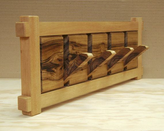 shelf victorian moa by hook reclaimed a coat design beautiful rack wood with wooden m