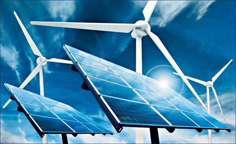 Kondyli Gia Anan Phges Energeies Se Epixeirhseis Kai Oikies Renewable Energy Renewable Sources Of Energy Alternative Energy
