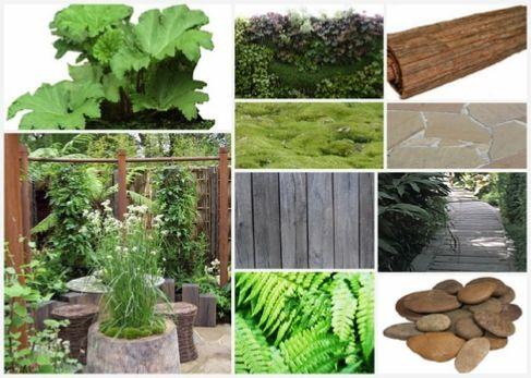 ... Eden Design Paysagiste Conseil Amnagement De Jardins Selon Votre  Ambiance Et Style Prfrs Amenagement Jardin With Logiciel Amenagement  Exterieur Gratuit