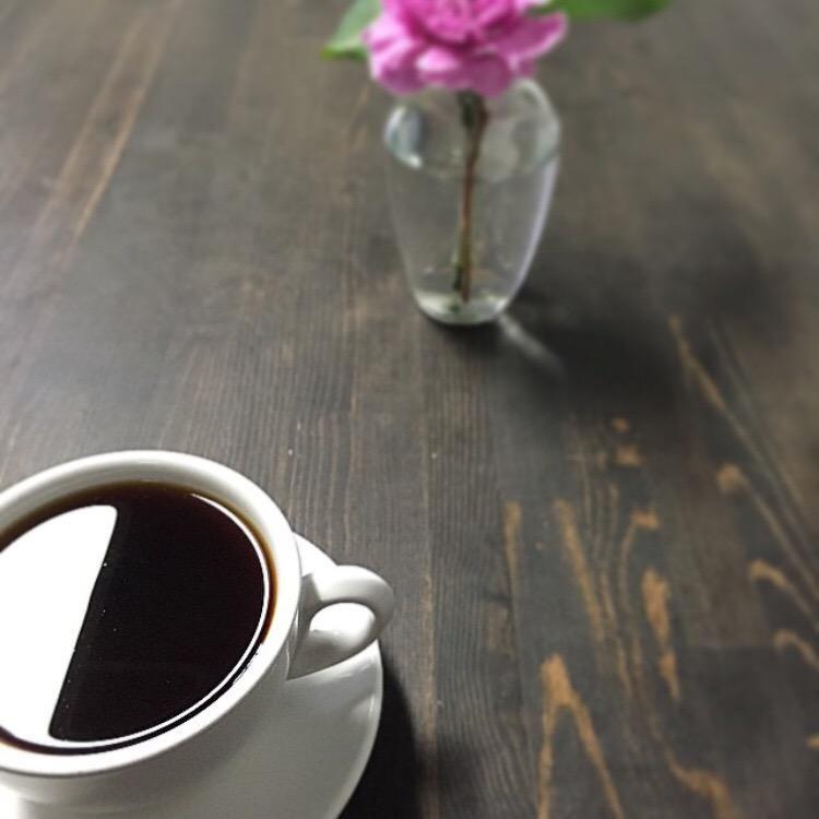 Brown Coffee Company San Antonio Tx Best Coffies