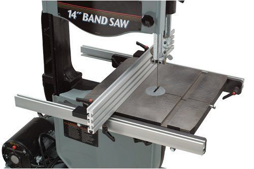Porter Cable 14 Bandsaw