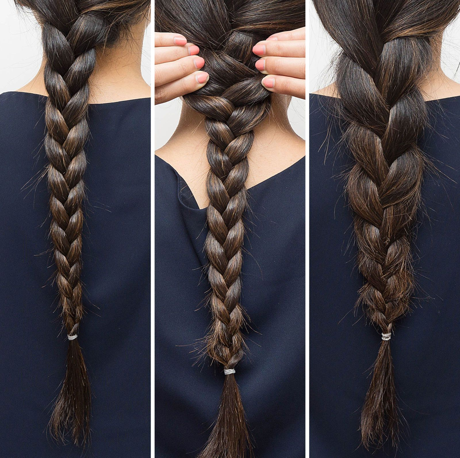 17 Tricks That Ll Make Your Hair Look So Much Fuller And Thicker