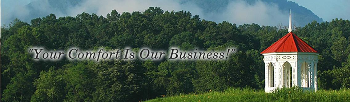 Peak Performance Heating and Air, Inc. Cleveland, GA