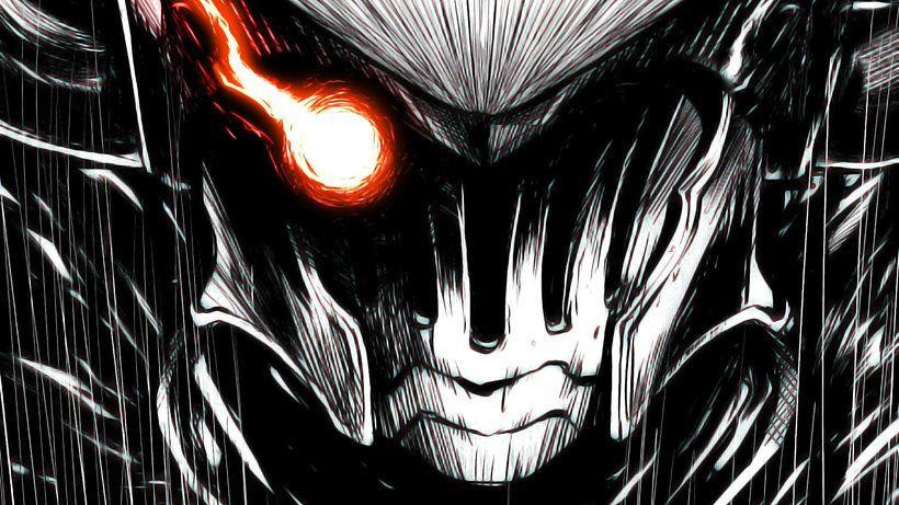 Goblin Slayer, Anime, 3840x2160, 4K, wallpaper | Аниме