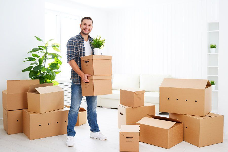 moving services utah