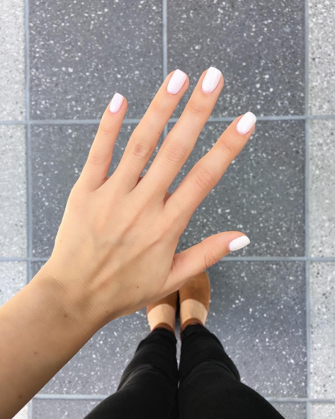 Opi gel color - funny bunny | Opi gel nails, Gel nails diy ... |Funny Bunny Nails