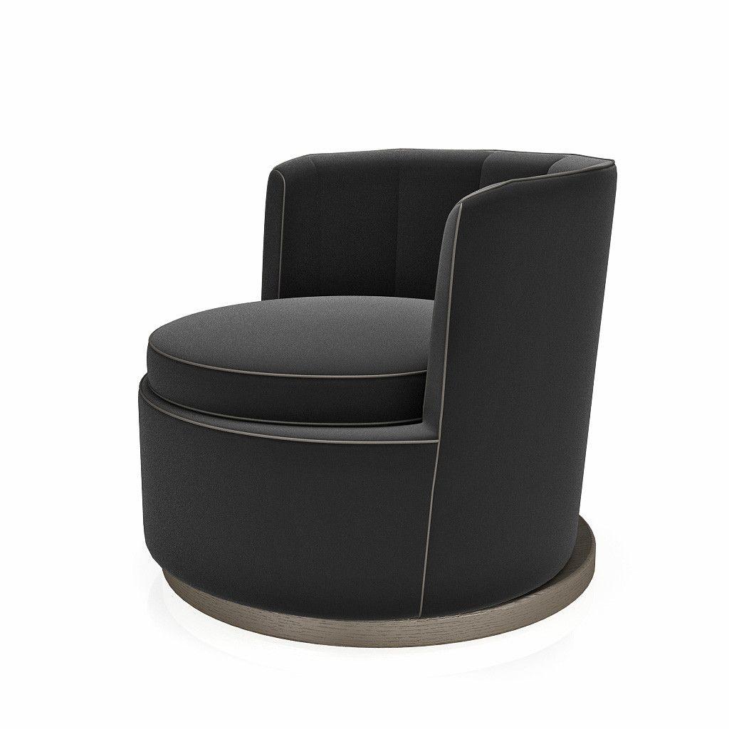 #Adele Armchair By #CarloColombo For #Flexform   #whatsnew #newin  #lovingliving