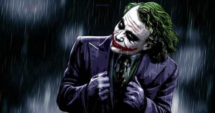 34 Joker Hd Wallpaper 4k Download Joker 4k Ultra Hd Wallpapers Top Free Joker Joker Wallpapers Joker Iphone Wallpaper Dark Knight Wallpaper Hd joker wallpapers for mobile