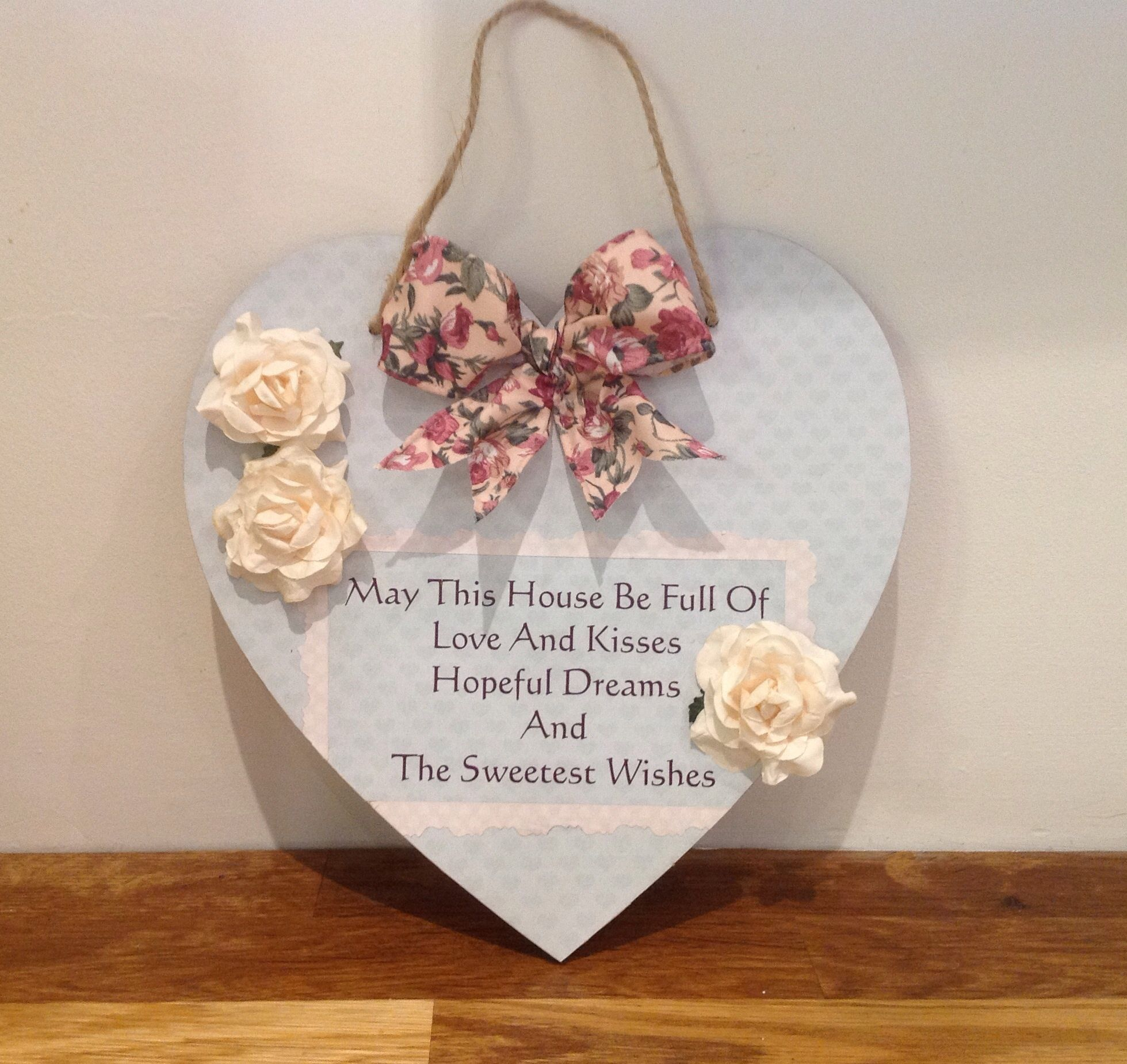 Mdf heart and papers craft ideas pinterest craft heart mdf heart and papers jeuxipadfo Image collections
