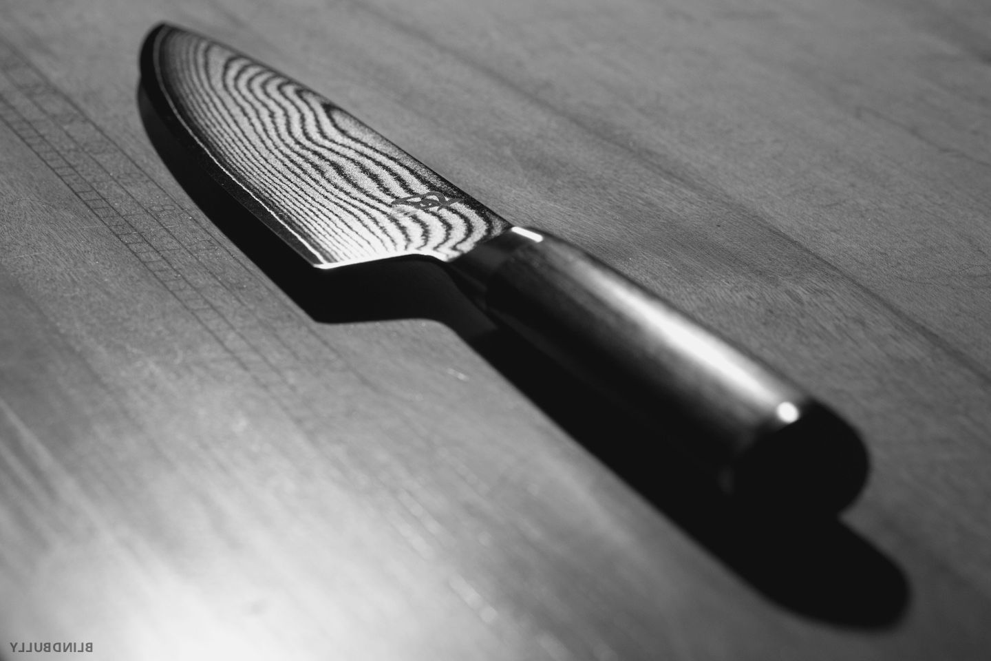 Pin By Culinary Secret On Chef Knifes Kitchen Knives Knife Chef Knife