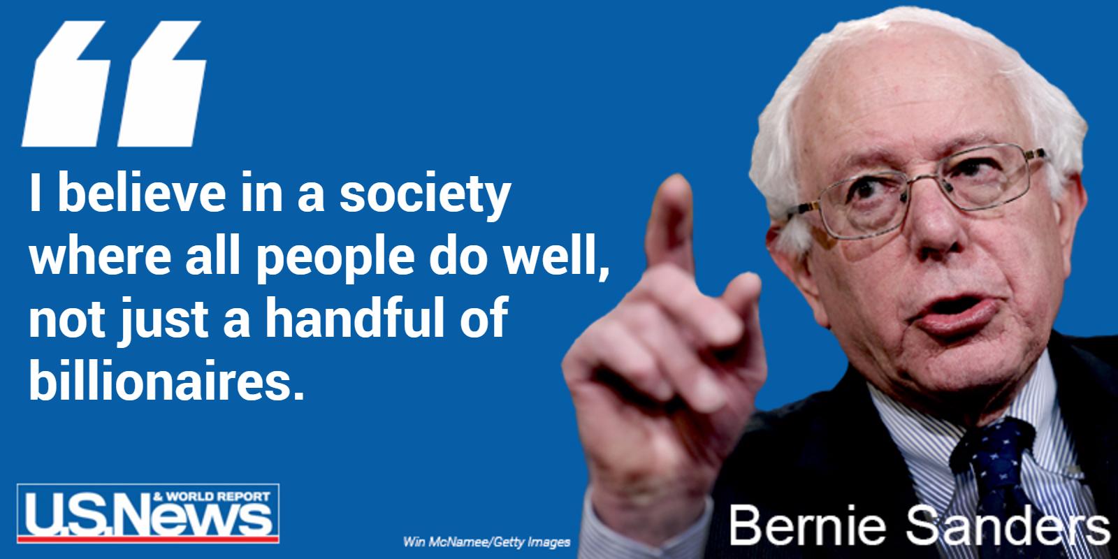 Bernie Sanders Quotes Bernie Sanders Tshirts  Bernie Sander And Democratic Socialist