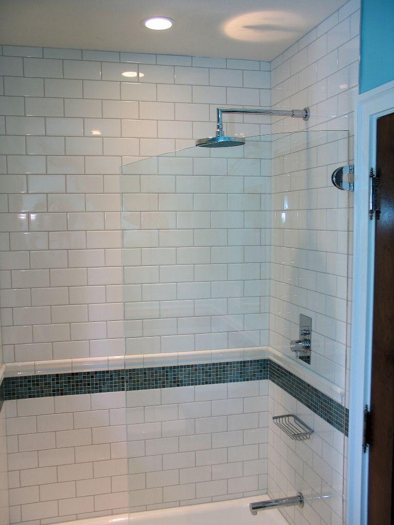 A Meridian Street, Meridian-Kessler Kid\'s Bath Remodel | WrightWorks ...