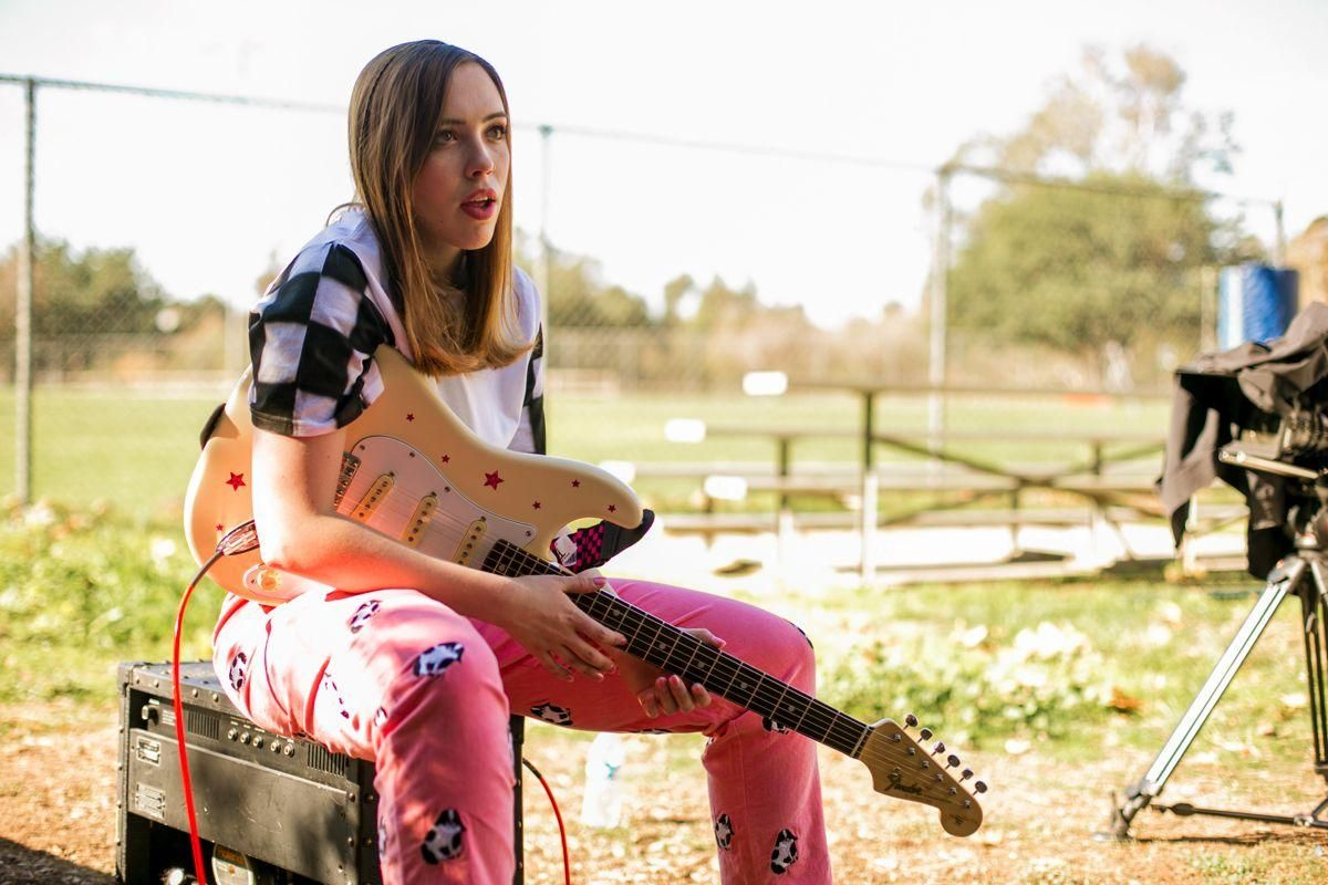 Soccer Mommy Your Dog Basement Sessions Soccer Performance Mommies