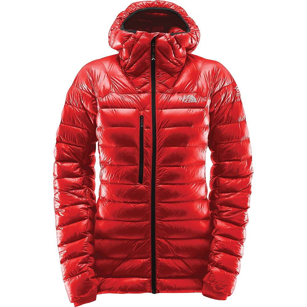 bb8aaff5a The North Face Summit Series Women's L3 Proprius Down Hoodie ...